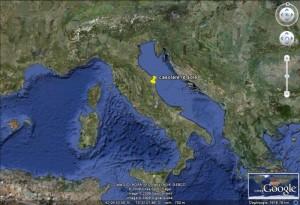 casolare re sole italie 300x205 huis kopen in Italïe
