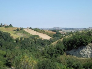 casolare re sole uitzicht montegiorgio 300x225 huis kopen in Italïe