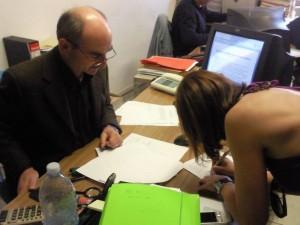 coldiretti2 300x225 Handtekeningen zetten (firmare)