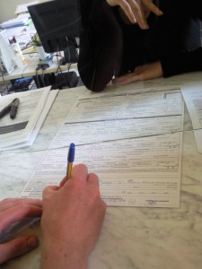 handtekening 225x300 Handtekeningen zetten (firmare)
