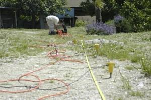 seismisch onderzoek@casolareresole 08 300x199 Seismisch bodemonderzoek