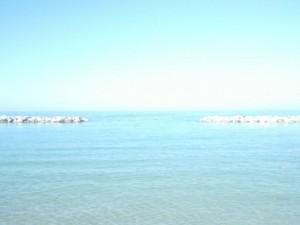 Adriatische zee 300x225 Zon, zee en strand