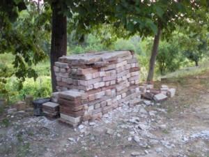 stenen hergebruiken 300x225 Klussen(III)