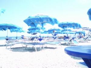Strand Pedaso 01 300x225 Heerlijk