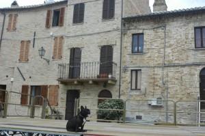 aquaviva picena 05 300x199 Uitstapje in de provincie Ascoli Piceno