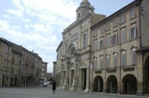 sil offida 03 300x199 Uitstapje in de provincie Ascoli Piceno