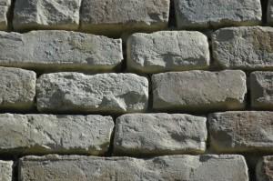 ontvoegde muur detail 02 300x199 Vooruitgang