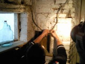 de electricien helpt ons uit de brand 01 300x225 Italiaanse electra