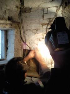 de electricien helpt ons uit de brand 02 225x300 Italiaanse electra