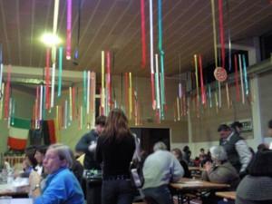 montoktoberfest 01 300x225 Montoktober fest 2010