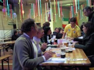 montoktoberfest 05 300x225 Montoktober fest 2010