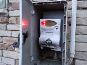 uitgebrande stoppenkast 300x225 Italiaanse electra