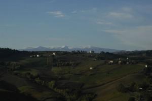 uitzicht vanaf de weg 03 300x199 Landschapsfotos