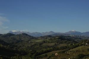 uitzicht vanaf de weg 07 300x199 Landschapsfotos