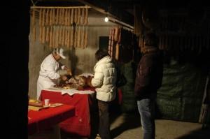 slager kerstmarkt 01 300x199 Andere wereld