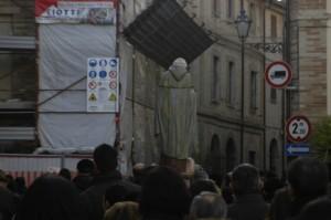processie S Antonio Abate 03 300x199 Streets of Montottone