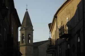 streets of Montottone 06 300x199 Streets of Montottone