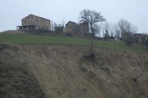overlast 08 300x199 Wateroverlast