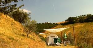 06 campingplaats31 300x155 Iedereen bedankt voor deze fantastische zomer.