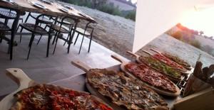 pizza avond1 300x155 Iedereen bedankt voor deze fantastische zomer.