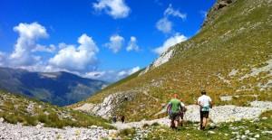 wandeling sibillini1 300x155 Iedereen bedankt voor deze fantastische zomer.